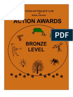 Bronze Action Award Guide -Classic_LR