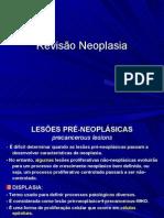 Neoplasia Revisao