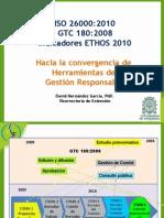 ISO26000-GTC180