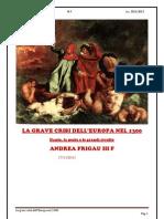 Andrea Frigau III F A