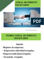 Aula_4_Teoria_Geral_do_Direito_Comercial_Registro_de_empresa_3