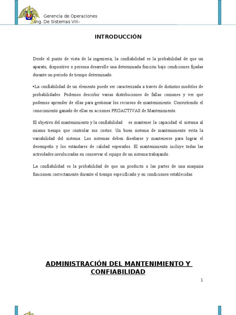 Lujo Objetivo De Reanudar Coctelería Imagen - Ejemplo De Colección ...