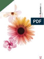 Como Hacer PDF