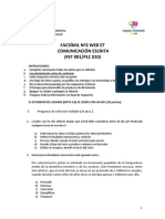 Facsímil 2 Web ET PLC010 1 2011
