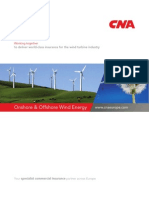 CNA Onshore and Offshore Wind Energy Brochure - 21-05-10
