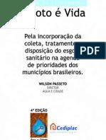 dossie_saneamento