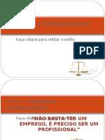 CP 5 – Cidadania e Profissionalismo