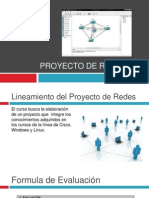 Semana01-ProyectoRedes