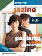 Magazine 5 Capirsiprimosguardo[1]