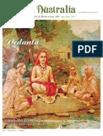 BhavanAustralia95