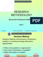 ResearchMethodology_Week03