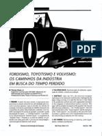 Fordismo_Toyotismo_Volvismo