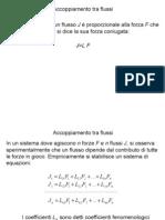Lezione7_Ott23