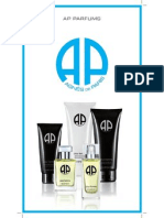 ap catalogue