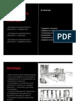 Presentation1 predistorija