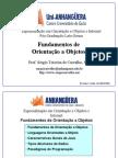 fundamentos_de_OO