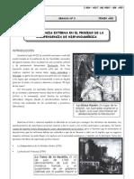 GUIA 2 La Inf. Ext. en el Proc. de la Ind. de Hispanoaméri