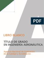 Libroblanco Aeronautic A Def