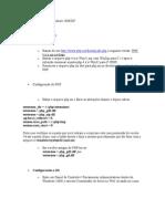 Configurar Php No Iis Do Xp_2k