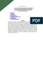 procedimiento-administrativo