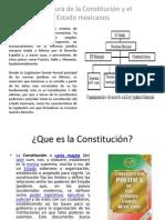 Principios Juridicos constitucion