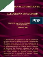 CAN - Dr. Hernando Arciniegas