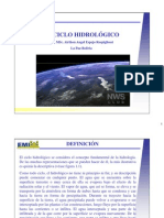 2. Ciclo_Hidr
