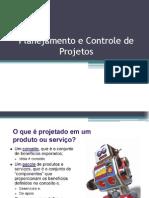 Planejamento_controle_Projetos