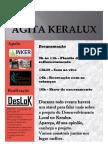 Agita Folder