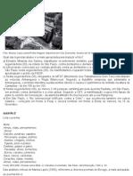 ENEM-Linguagens, codigos-50 questões- 2010
