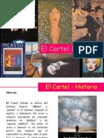 cartelhistoria-100514085737-phpapp01