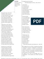 QUESTÕES Dissertativas e redação-unesp2005