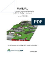 ARCScene_Manual60