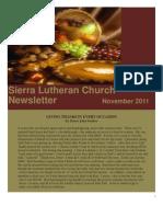 Newsletter PDF SLC Nov. 2011