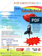 YIC2011 Poster v4 Eng