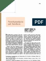 Anesth Analg-1964-CORSSEN-748-63