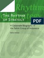 The Rhythm of Strategy