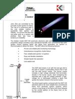 6d KEP Technology Update