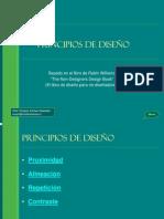 01-3-Principios_de_Disenio