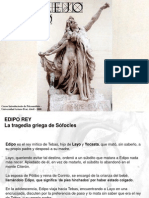 edipo-090513154500-phpapp01