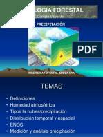 AMK_422_Unidad_4_Precipitacion