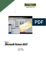 Panduan Access 2007
