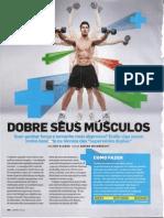 MH -Dobre Seus Músculos