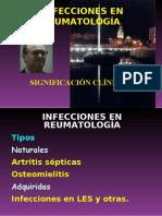 Presentacion Infecciones en Reumatología-07
