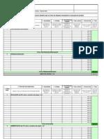 Orcamento-Físico-Financeiro-FAZCULTURA1-2 (1)