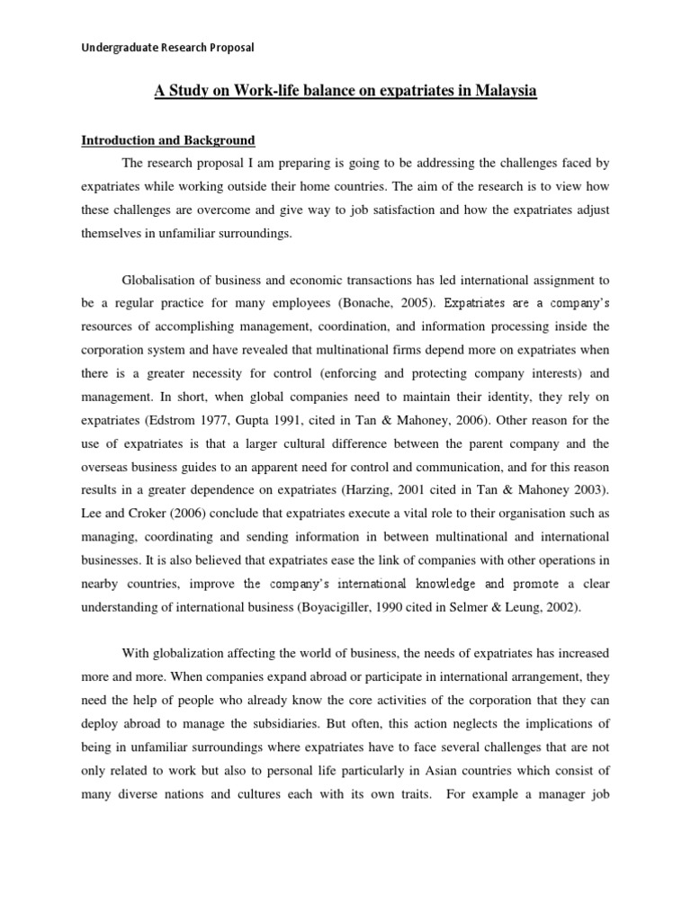 research proposal bachelor thesis A thesis or dissertation is a document submitted in support of candidature for an academic degree or professional qualification presenting the author's research and findings in some contexts, the word thesis or a cognate is used for part of a bachelor's or master's course, while dissertation is normally applied to a doctorate, while in other contexts, the reverse is true.