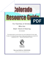 colorado resource guide05