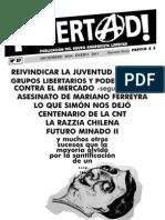 Libertad 57