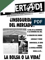 Libertad 50