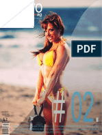 Revista OnPro | Xpomag #2